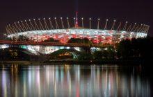 Bilety na mecz Polska - Rumunia tylko dla posiadaczy kart kibica? Komplet zarezerwowany w ciągu dnia!