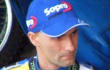 Tomasz Gollob udzielił pierwszego wywiadu po wypadku.