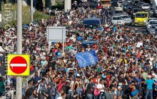 Parlament Europejski przyjął rezolucję w sprawie uchodźców. Którzy posłowie z Polski głosowali