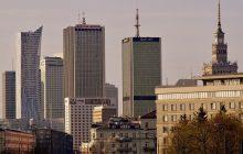 Kolejny sukces naszej gospodarki. Polska wśród pięciu kierunków, które inwestorzy wybierają najchętniej