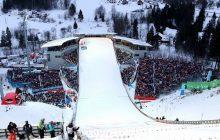 Inauguracja Pucharu Świata w skokach narciarskich odbędzie się w Polsce!