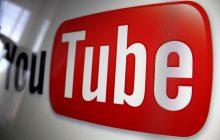 Popularna wśród wielu twórców funkcja znika z YouTube!