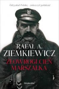 ziemkiewiczpilsudski_ok_02ramka-198x300