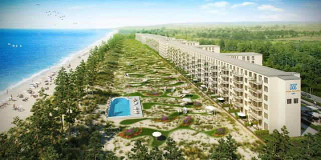 adolf_hitlers_nazi_resort_prora