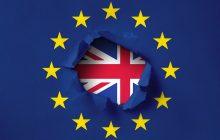 UE gotowa na Brexit – 27 państw zatwierdziło wspólny mandat negocjacyjny