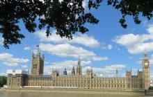 Jest komunikat Pałacu Buckingham ws. pilnej narady! Administracja wyjaśnia powody jej ekspresowego zwołania
