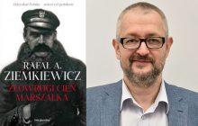Najnowsza książka Ziemkiewicza.
