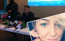 Krzysztof Rutkowski wyjaśnia sprawę śmierci Magdaleny Żuk i kończy śledztwo.
