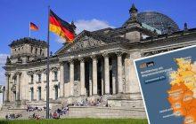 Jaki procent poszczególnych landów Niemiec stanowią imigranci? Wyniki zaskakują!
