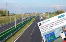 Nazwy zagranicznych miejscowości po polsku na znakach drogowych? Projekt ustawy Kukiz'15 złożony!