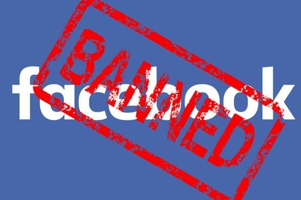 Facebook w Polsce zostanie zablokowany?! Zaskakujące doniesienia portalu money.pl