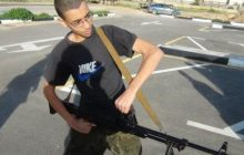 Brat terrorysty z Manchesteru planował własny zamach!