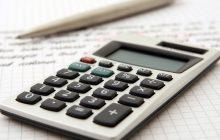Kolejny krok do zwiększenia wpływów z podatków? Firmy będą musiały przekazywać dobowe rachunki