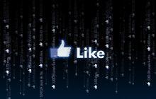 """Sąd skazał mężczyznę za… polubienie postów na Facebooku. W jaki sposób klikając """"Lubię to"""" można popełnić przestępstwo?"""