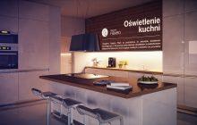 Zarządzanie domem przez smartfona? Dom Przyszłości – nowa polska firma i jej nowatorski projekt