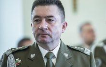 W razie wojny, to on stanie na czele polskiej armii. Nominacja prezydenta