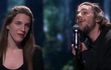 Ten utwór zapewnił wygraną Portugalii na Eurowizji 2017 [WIDEO]