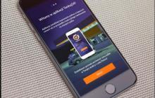 Polska aplikacja nagrodzona przez publiczność międzynarodowych targów
