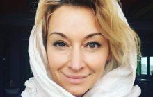 Martyna Wojciechowska zatrzymana przez wywiad wojskowy!