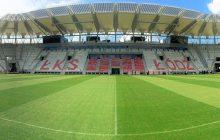 ŁKS Łódź wraca na szczebel centralny piłkarskich rozgrywek. Wszystko przez to, że inna drużyna nie otrzymała licencji!