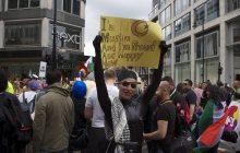 W Oslo powstanie feministyczny meczet, będzie otwarty także na osoby o innej orientacji seksualnej