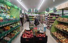Promo Supermarkt – Jak powstaje polska sieć sklepów na niemieckim rynku [WIDEO]