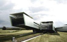 Bitwa Warszawska doczeka się muzeum! Gigantyczny, 100 milionowy projekt zostanie sfinansowany przez MON
