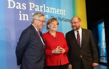 Nowy budżet unijny: Mniej środków dla Polski i poszerzenie kompetencji KE. Niepokojące doniesienia dziennikarzy