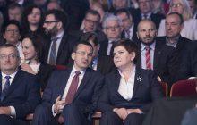 Wszystko jasne. Beata Szydło nie będzie już premierem!