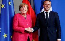 """""""Die Welt"""" pisze o strachu naszego kraju przed zmianami w UE. Zdaniem Niemców przez PiS, Polska traci wpływ na Unię"""