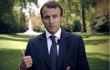 Francja naciska na Komisję Europejską. Domaga się ograniczenia konkurencji ze strony polskich pracowników