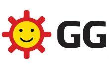 Wielka szansa dla Gadu Gadu! Spółka kupuje komunikator i zapowiada jego dynamiczny rozwój