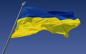 Debata: Pojednanie polsko-ukraińskie? Wymiana doświadczeń [PATRONAT]