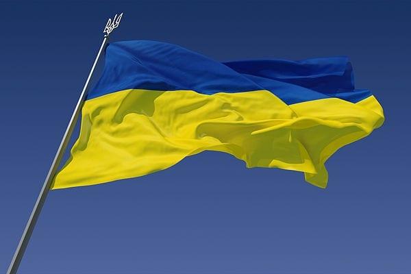 Ile chcą zarabiać ukraińscy pracownicy w Polsce? Zaskakujące wyniki badań Upper Job
