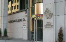 Morawiecki podjął kolejne decyzje. Tym razem ws. zmian w składzie rady nadzorczej Giełdy Papierów Wartościowych