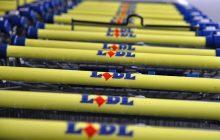 Reklama Lidla oburzyła internautów. Sieć supermarketów przeprasza