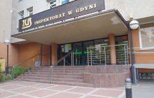 Napięta sytuacja w ZUS. Urzędnicy grożą strajkiem - wszystko przez reformę emerytalną rządu…