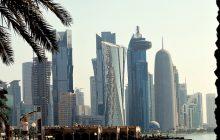 Konflikt państw arabskich z Katarem poważniejszy niż nam się wydaje. Niemiecki minister nie wyklucza, że dojdzie do rozwiązań zbrojnych