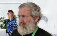 Poważne problemy Aleksandra Doby. Polski kajakarz, który próbuje przepłynąć Atlantyk, czeka na pomoc!