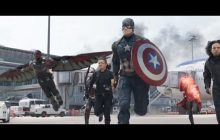 Kolejny hit Marvela dostępny na platformie Netflix!