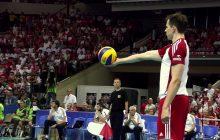 Drugi turniej Ligi Światowej: Znamy skład polskich siatkarzy. Są dwie zmiany!