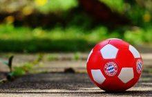 Bayern Monachium zainteresowany reprezentantem Polski?