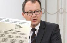 Bodnarem zajmie się prokuratura? Jest wniosek po jego słowach o odpowiedzialności Polaków za holocaust