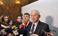 Minister energii podaje sensacyjny pomysł: 3 elektrownie do 2050-2060 roku!
