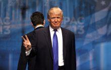 Oficjalnie: Donald Trump przyjedzie do Polski! Kancelaria Prezydenta podała datę wizyty, Biały Dom zapowiada