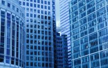 Widać efekty obniżki podatków? Ogromny wzrost liczby własnych firm w Rumunii