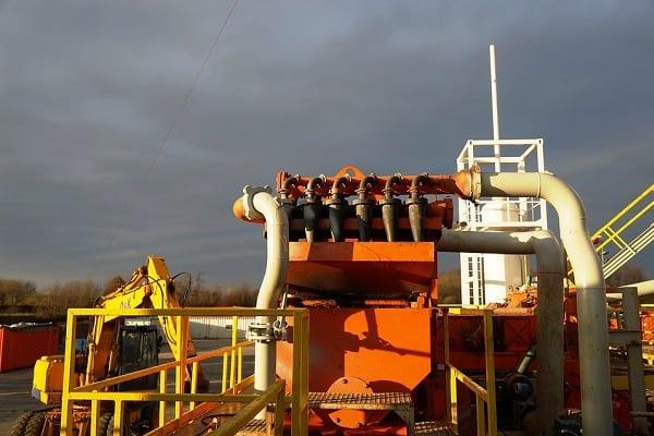 W Polsce odkryto nowe złoża gazu! Będzie rekordowe wydobycie na Podkarpaciu?