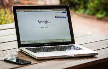 Używasz AdBlocka? Google zażąda zapłaty za obejrzenie strony!