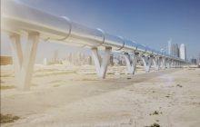 Znów krok bliżej do Hyperloop w Polsce. Nasz kraj w najlepszej dziewiątce!
