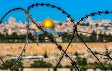 Uruchomiono zegar odliczający czas do zniszczenia Izraela! Ile zostało?